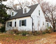 20781 15 Mile Rd, Clinton Township image