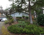 12433 TATOOSH Rd, Puyallup image