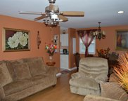 4925 Barclay Square Dr, Antioch image