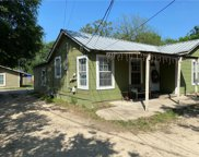 1708 Fortview Road, Austin image