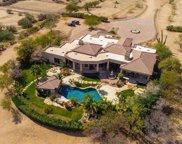 30709 N 149th Street, Scottsdale image