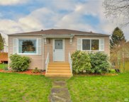 303 NW 97th St, Seattle image
