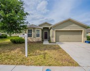 177 Compass Rose Drive, Groveland image