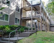 206 Mt Park Blvd  SW Unit D-304, Issaquah image