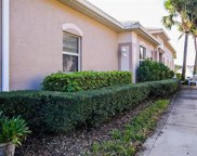 8060 Sanctuary Dr Unit 28-2, Naples image