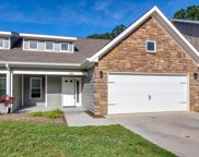 3140 Bakertown Station Way, Knoxville image