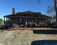 13609 Old Hickory Blvd, Antioch image