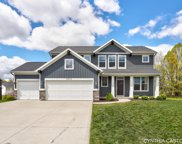 3683 Bryce Drive, Hudsonville image