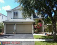 4762 NW 15th St, Coconut Creek image