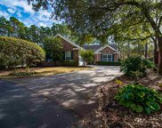 57 Winged Foot Ct., Pawleys Island image