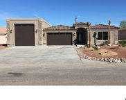 3275 Palmtree Dr, Lake Havasu City image