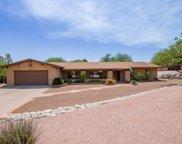 3921 N Hillwood, Tucson image