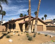 68680 PANORAMA Road, Cathedral City image