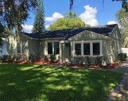 1113 Edwards Lane, Orlando image
