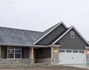15050 E E Sunset Maple Unit #Lot 81, Perrysburg image