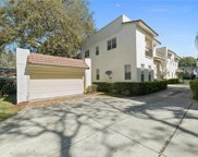 836 Ellwood Avenue Unit H, Orlando image
