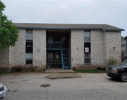 6106 Wheless Cove, Austin image