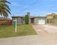 1812 Sweetwood Drive, Daly City image