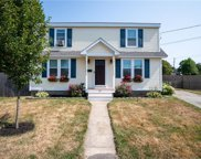 13 Rosedale CT, Middletown image