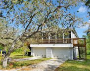 313 Nature View CT, Fort Myers Beach image