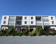 14 70th St Unit 102, Ocean City image