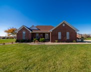 1500 Lakeside Dr, Taylorsville image