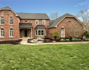 17110 Surrey View, Chesterfield image