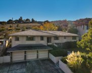 167 Westhill Dr, Los Gatos image