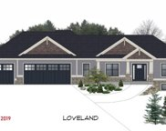 4840 Crystal Downs Way, Middleton image