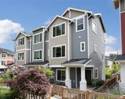 6562 High Point Dr SW, Seattle image