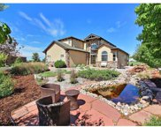 50 Coyote Trail, Greeley image