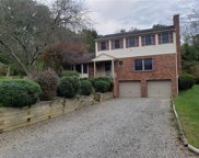 5532 Gibson Rd, Richland image