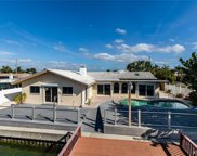 1461 Sea Gull Drive S, St Petersburg image