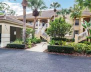 4121 Sawgrass Point Dr Unit 202, Bonita Springs image