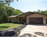 7124 Carriage Hills, Cedar Hill image