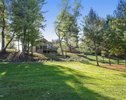 15605 Gardner Road, Galien image