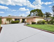 1431 Claret CT, Fort Myers image