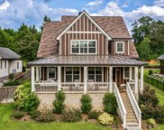 120 Red Bluff Drive, Athens image