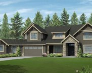 726 212th Ave SE, Sammamish image