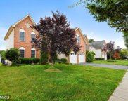 21917 MANOR CREST LANE, Boyds image