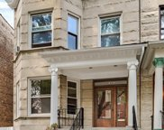 1424 West Foster Avenue, Chicago image