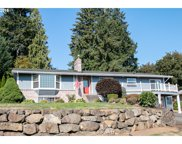 52539 NW EASTVIEW  DR, Scappoose image