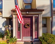 55 Kirby Close Unit #D, Yorktown Heights image