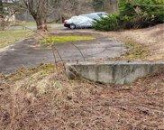 4 Holly  Lane, South Fallsburg image