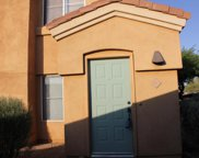 7050 E Sunrise Unit #15203, Tucson image