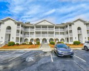 4430 Eastport Blvd. Unit L-9, Little River image