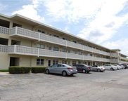 8100 Dr Martin Luther King Jr Street N Unit 310, St Petersburg image