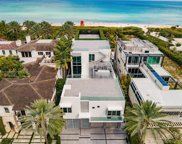 7717 Atlantic Way, Miami Beach image