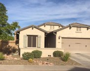 27625 N 18th Drive, Phoenix image