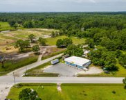 2205 Holden Beach Road Sw, Supply image